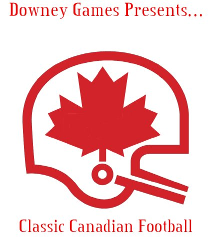 Game Winning Drive 1977 Classic Canadian E-Book