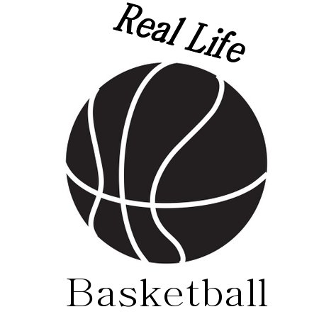 Extra Real Life Basketball Play Action Deck